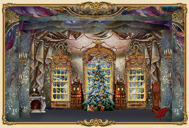 GrandBallet_Decoration_Nutcracker01