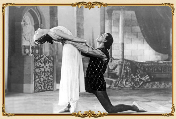 Russian_Grand_Ballet_Romeo00