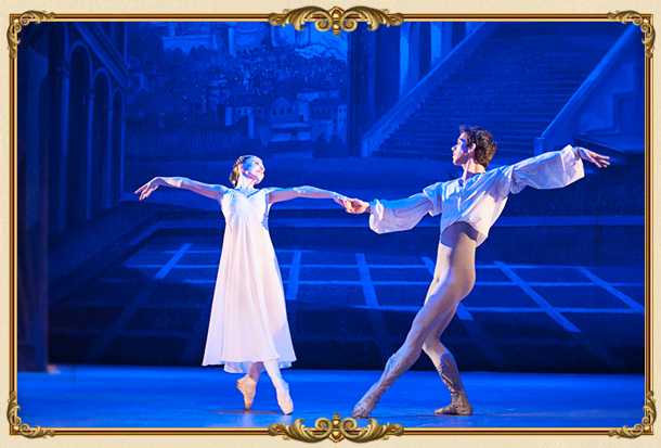 Russian_Grand_Ballet_Romeo10